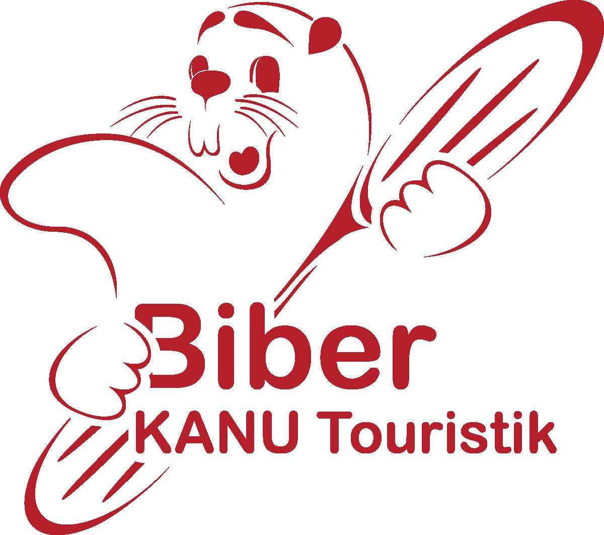 Biber Kanu-Touristik Magdeburg