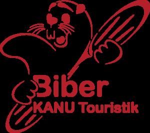 biber_logo_gross
