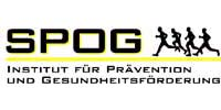 logo-SPOG